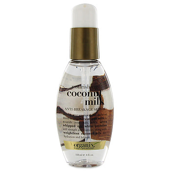 organix-coconut-milk-anti-breakage-serum-350x350
